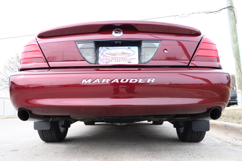 50696cd09d388 low res 2004 mercury marauder