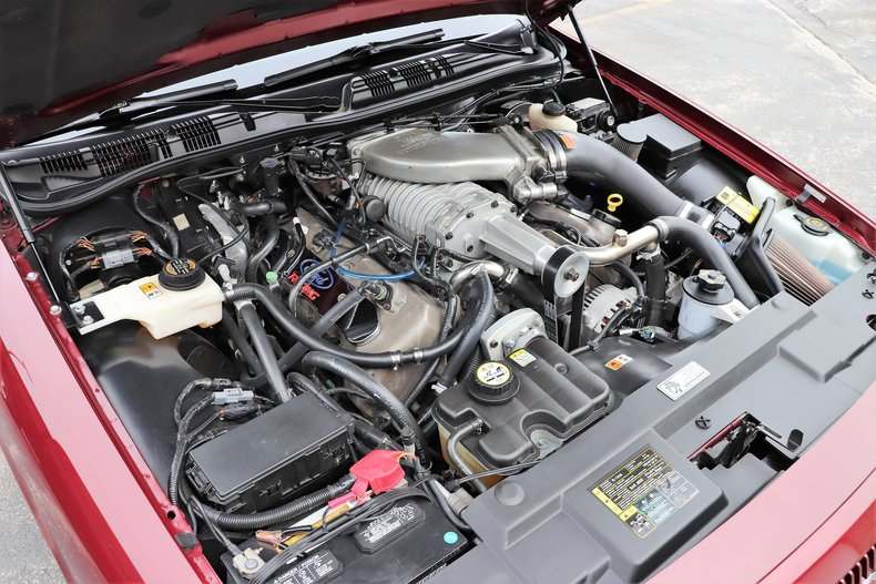 50728d9eb426f low res 2004 mercury marauder