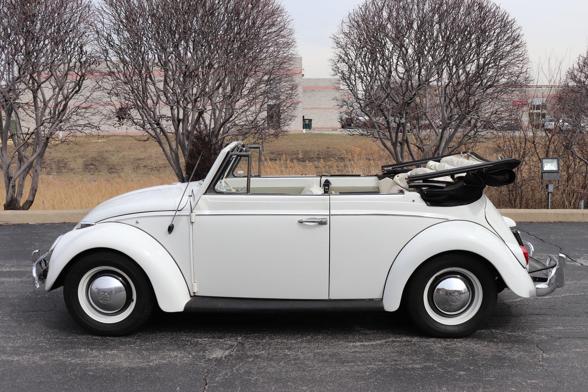 50834bf84fab4 hd 1963 volkswagen beetle