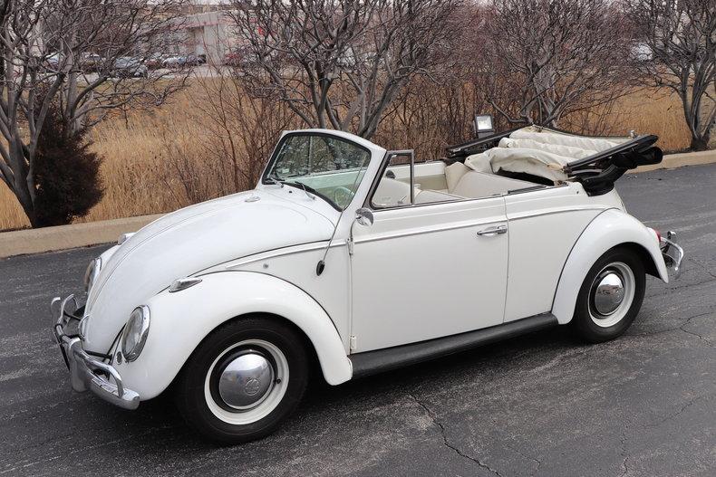 50835154e0970 low res 1963 volkswagen beetle