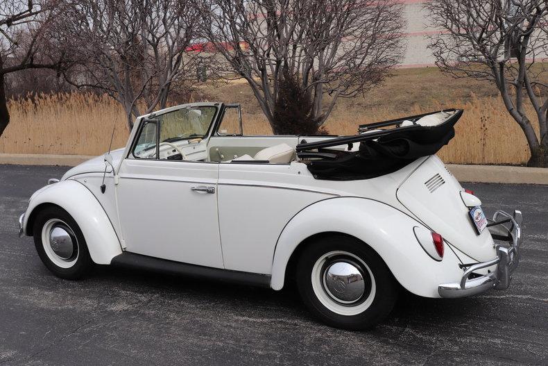 508361478b421 low res 1963 volkswagen beetle
