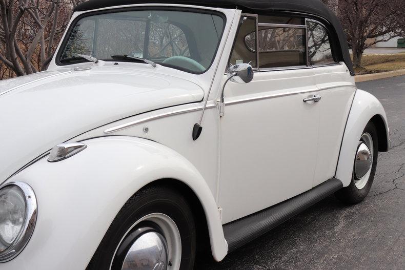 50837cb8b62b8 low res 1963 volkswagen beetle