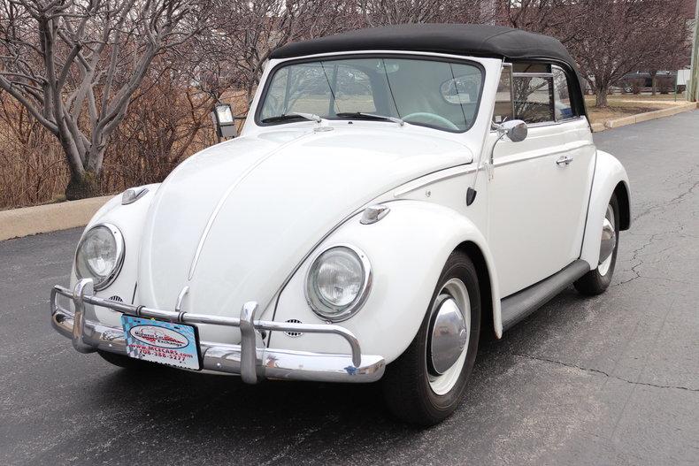 5083825205f4e low res 1963 volkswagen beetle