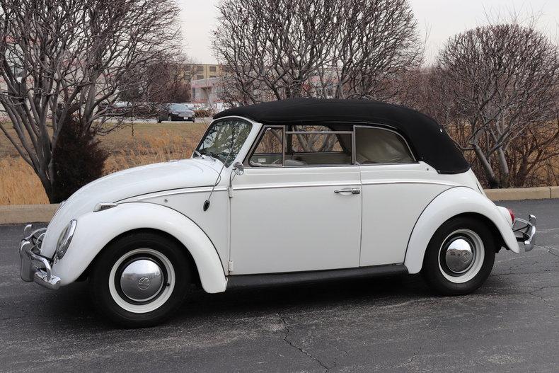 50839032ced21 low res 1963 volkswagen beetle