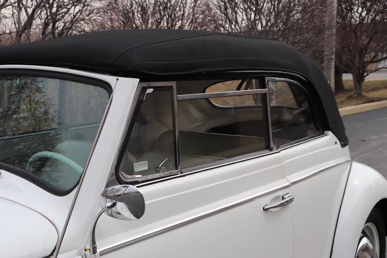 508402379aac4 low res 1963 volkswagen beetle