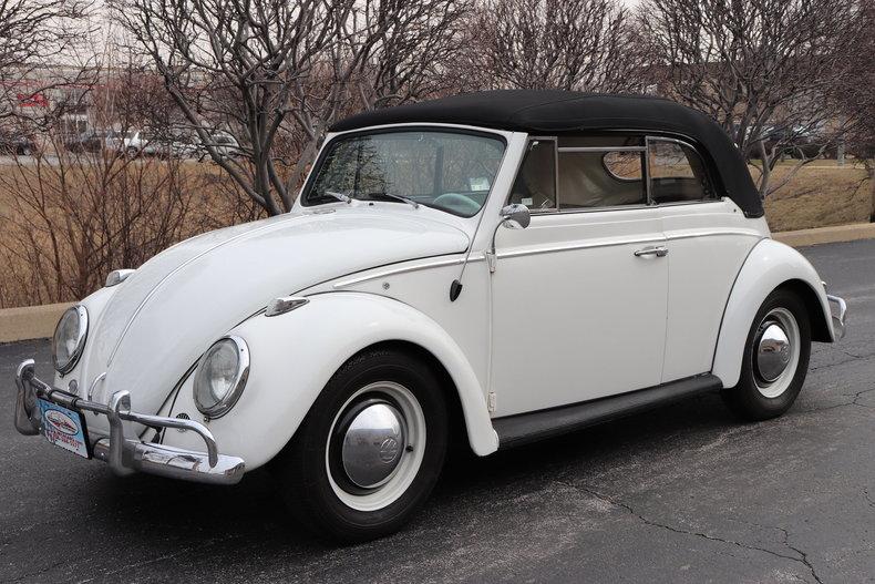 5084150be46d7 low res 1963 volkswagen beetle