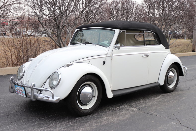 50842a688f94a low res 1963 volkswagen beetle