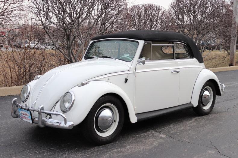 508430f0e7eba low res 1963 volkswagen beetle