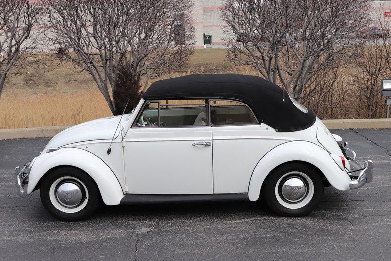 50844b2938747 low res 1963 volkswagen beetle