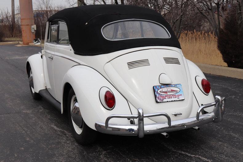 508466182aeb2 low res 1963 volkswagen beetle