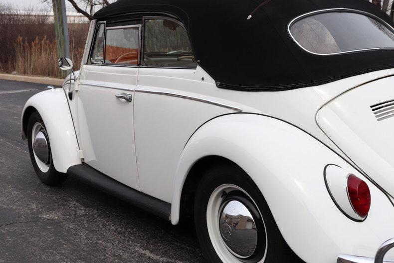 508476dd196d9 low res 1963 volkswagen beetle