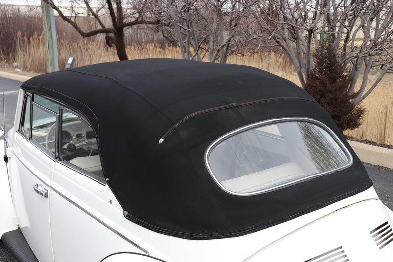 5084841ed48a3 low res 1963 volkswagen beetle