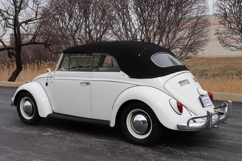 5084904633dd9 low res 1963 volkswagen beetle