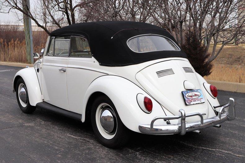 50850bc322582 low res 1963 volkswagen beetle