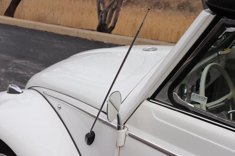 50851b5aad287 low res 1963 volkswagen beetle