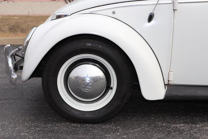 50852012bcfc1 low res 1963 volkswagen beetle