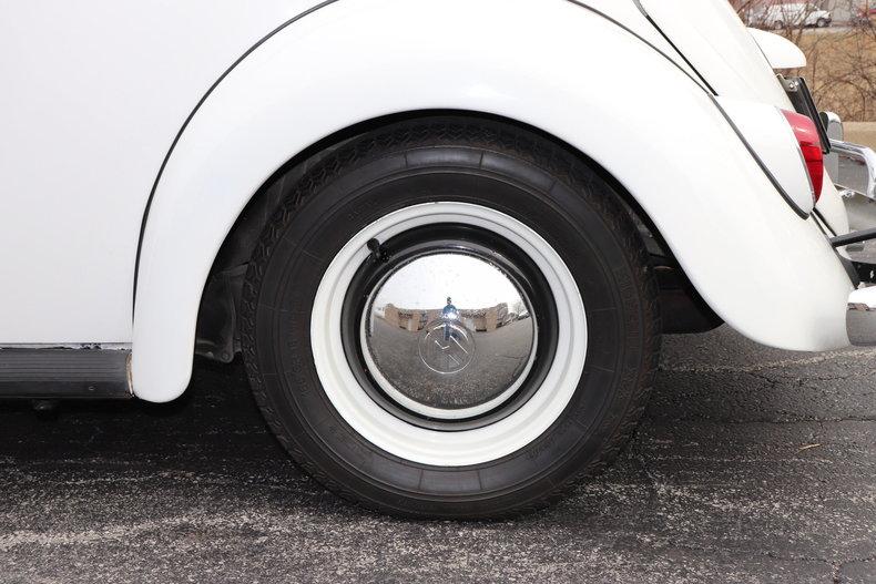 50854b6d2b128 low res 1963 volkswagen beetle