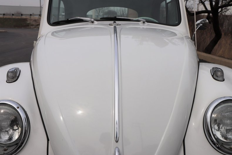 508559953a0a5 low res 1963 volkswagen beetle