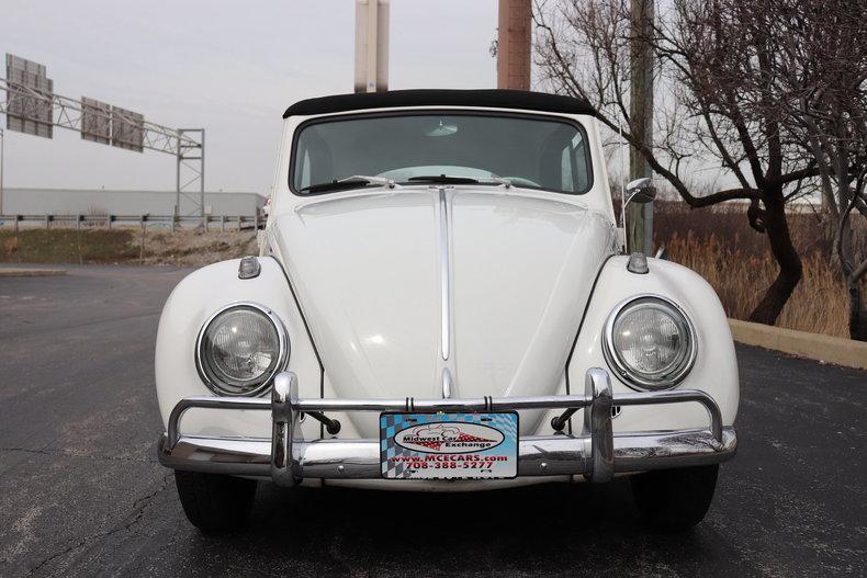 50856708aec0b low res 1963 volkswagen beetle