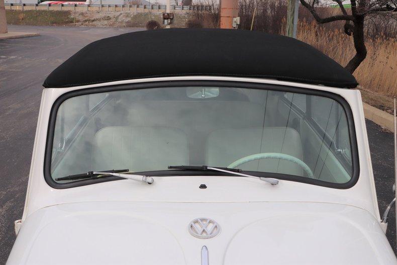 508572523107e low res 1963 volkswagen beetle