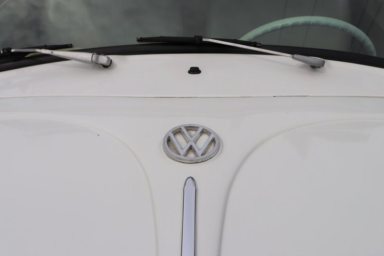 5085864a9bde6 low res 1963 volkswagen beetle
