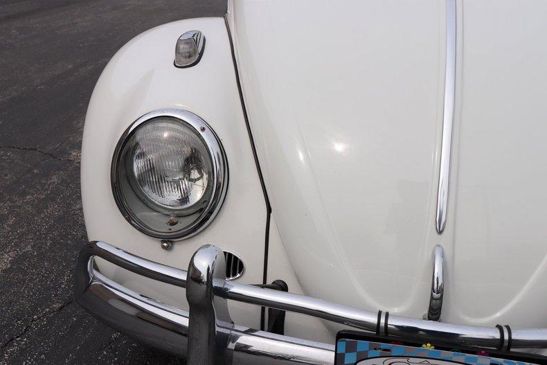 50859b9cbee52 low res 1963 volkswagen beetle