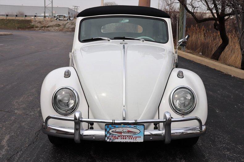 50860fd81f2c3 low res 1963 volkswagen beetle