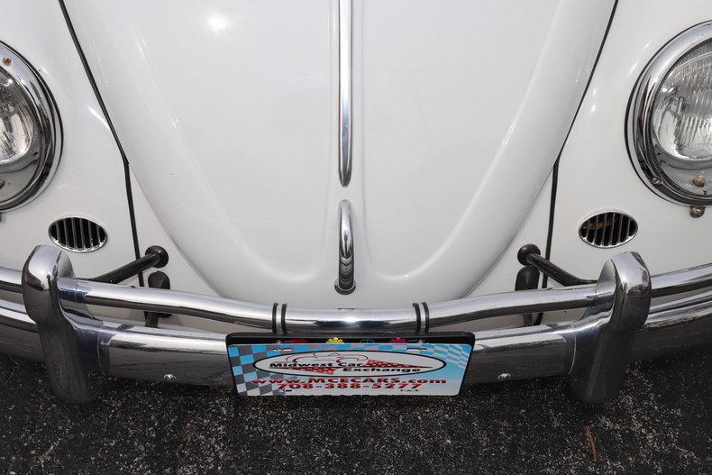 508619492a25c low res 1963 volkswagen beetle