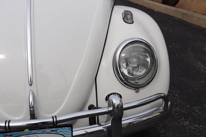 508622b3239ad low res 1963 volkswagen beetle