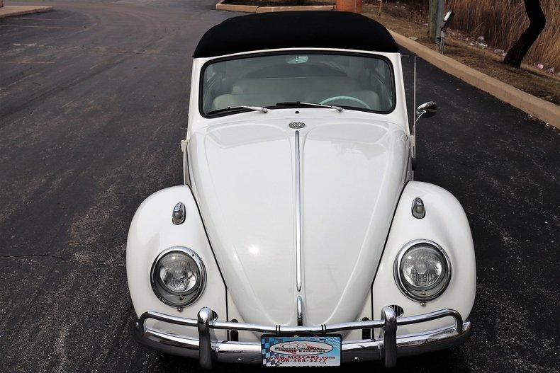 50863dafb8ef5 low res 1963 volkswagen beetle