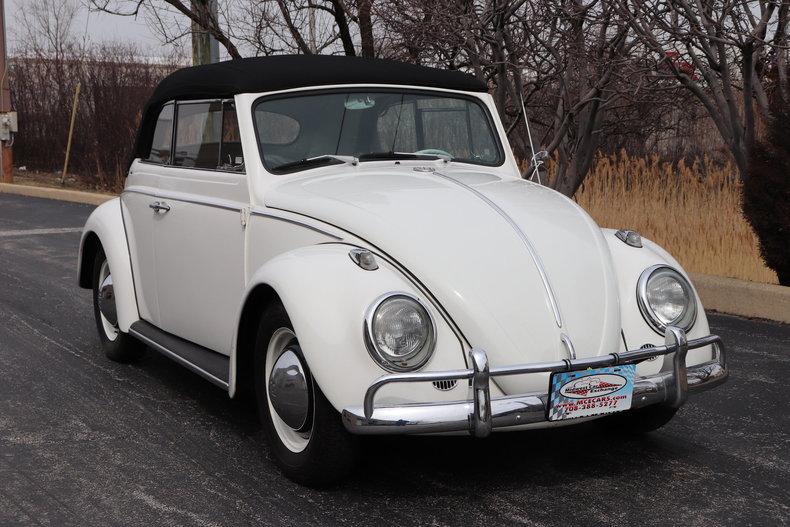 50864af784255 low res 1963 volkswagen beetle
