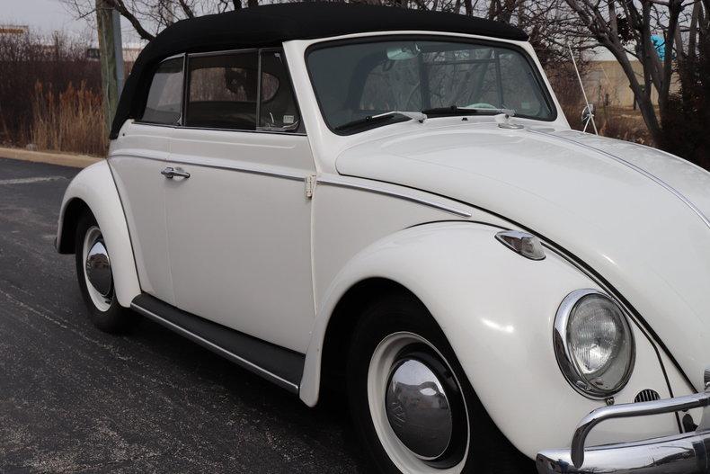 50865bfac6f3b low res 1963 volkswagen beetle