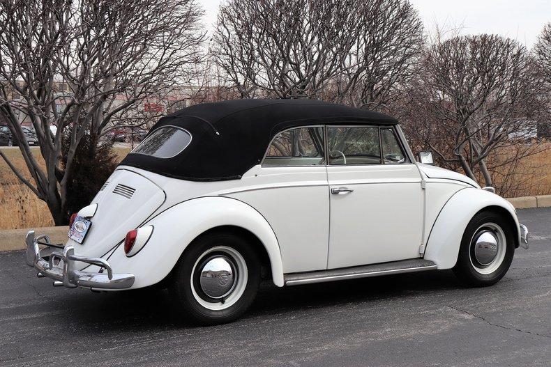 508662167205c low res 1963 volkswagen beetle