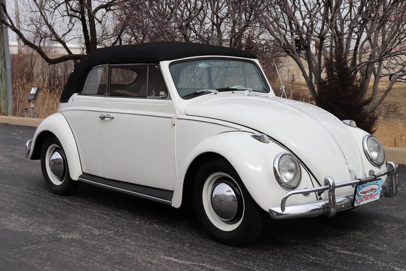 508676ffacea0 low res 1963 volkswagen beetle