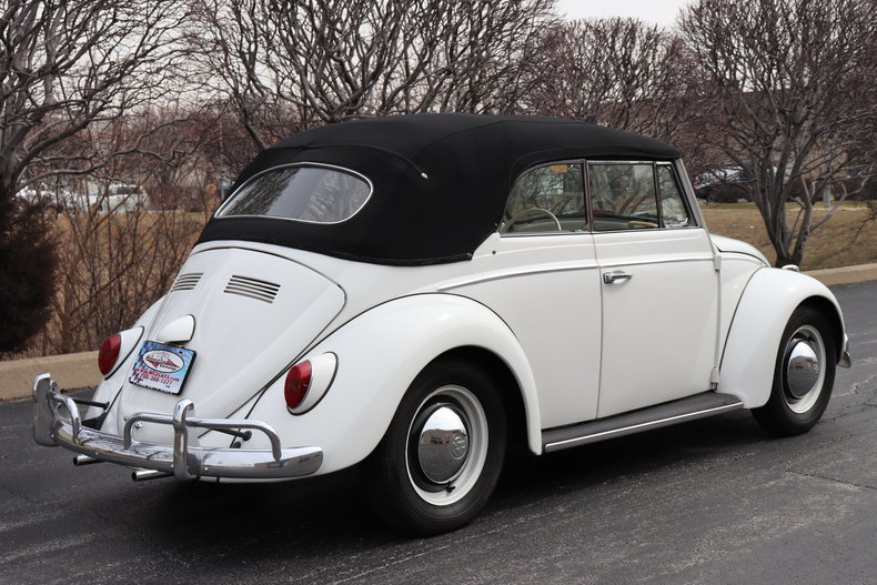 508681ae28b5e low res 1963 volkswagen beetle