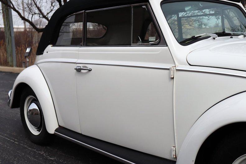 50869739f5269 low res 1963 volkswagen beetle