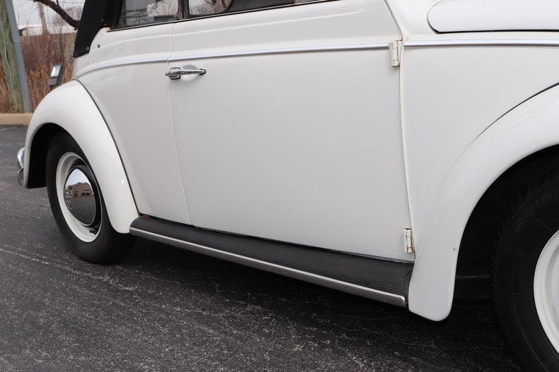 50870aa46a2ac low res 1963 volkswagen beetle