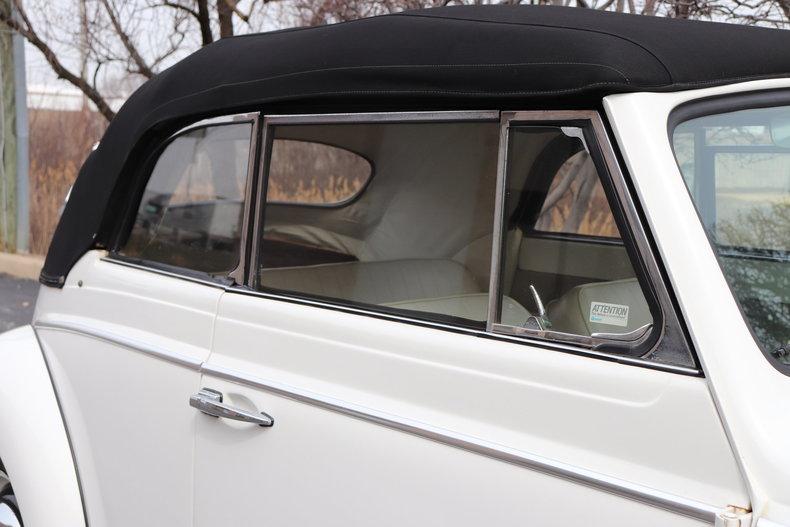 508714b5dda6e low res 1963 volkswagen beetle