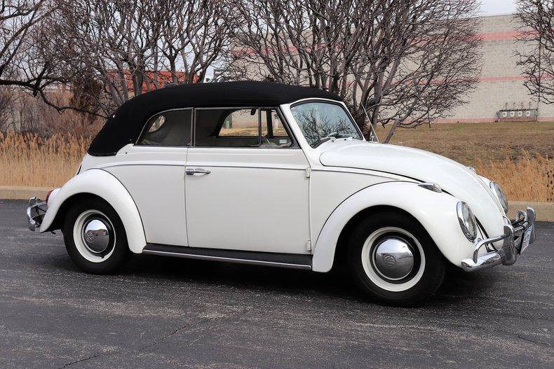 50872fb6fe0c0 low res 1963 volkswagen beetle