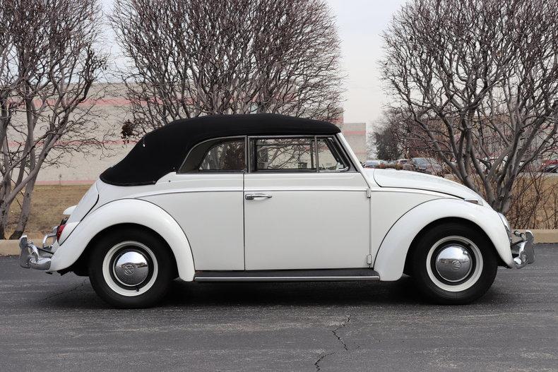 508736521858a low res 1963 volkswagen beetle