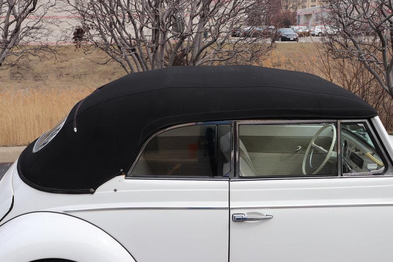 50875c3c519b7 low res 1963 volkswagen beetle