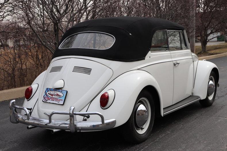 508764fa98daa low res 1963 volkswagen beetle