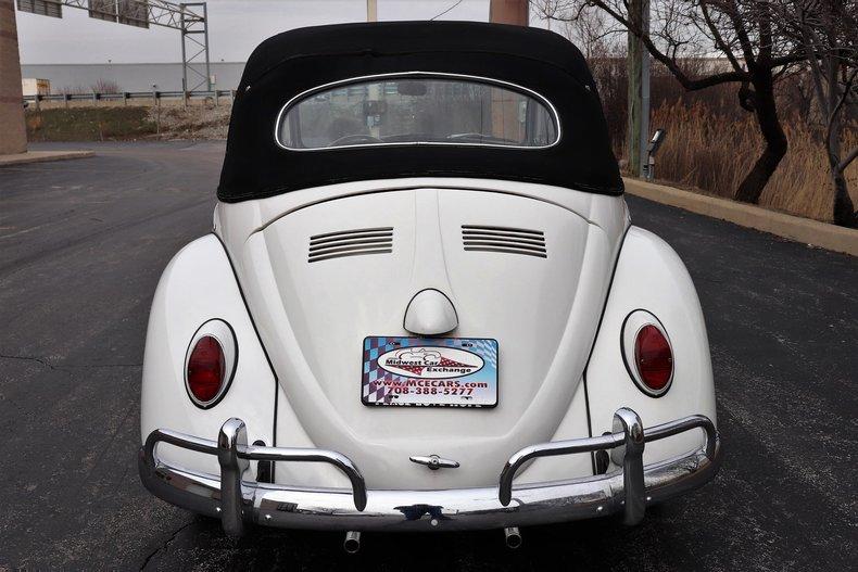 50879777d4704 low res 1963 volkswagen beetle