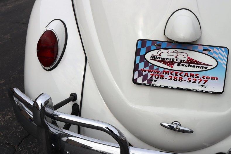 50880513640f9 low res 1963 volkswagen beetle