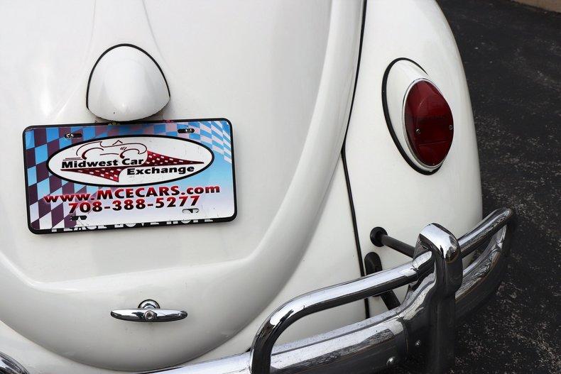 50881854a5cd9 low res 1963 volkswagen beetle
