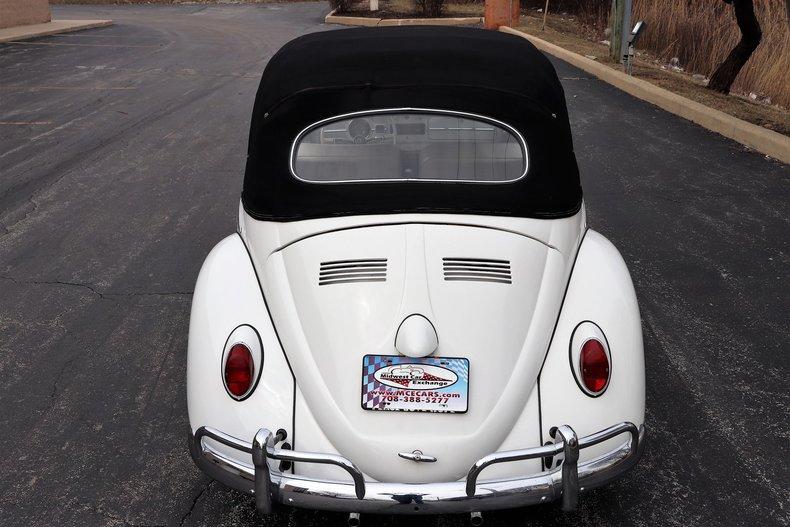 50882c17f1ffa low res 1963 volkswagen beetle