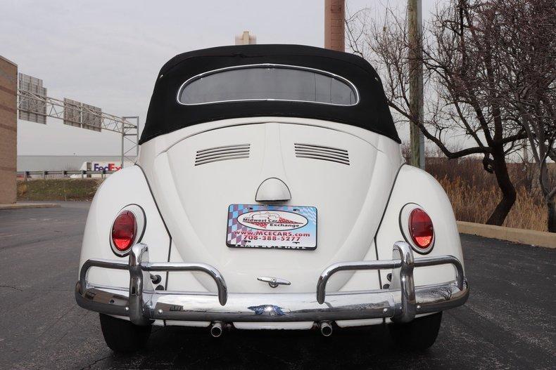 5088374c49dcf low res 1963 volkswagen beetle