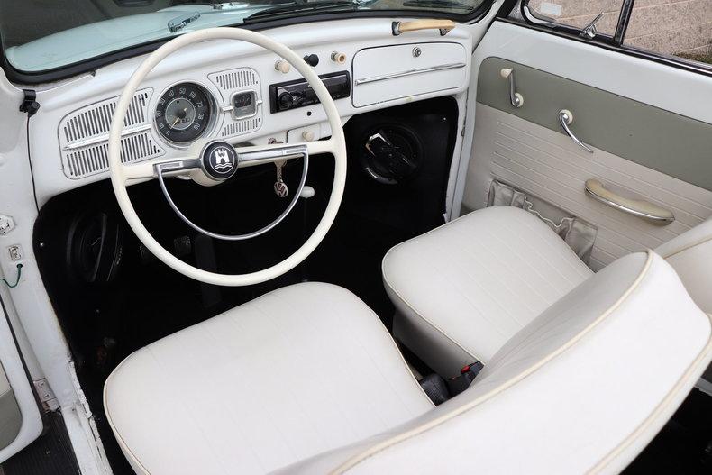 50885c8cfef64 low res 1963 volkswagen beetle