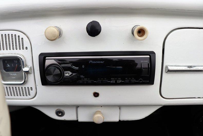 508866dd1f759 low res 1963 volkswagen beetle
