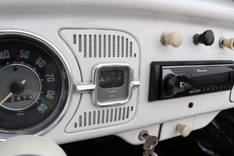 5089110cffef3 low res 1963 volkswagen beetle
